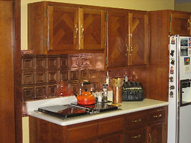 gallery-copperfinish5.jpg