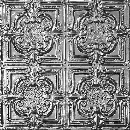 Victorian - No. 12-02 (2' x 2' only)