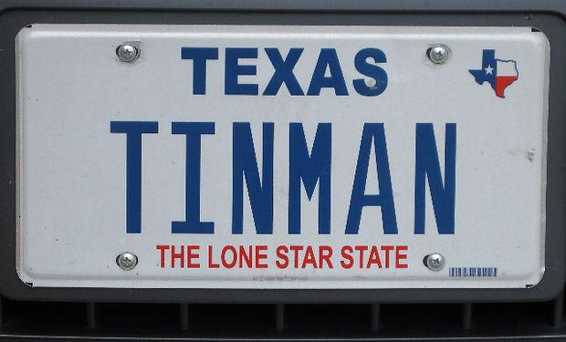 tinman-licenseplate.jpg