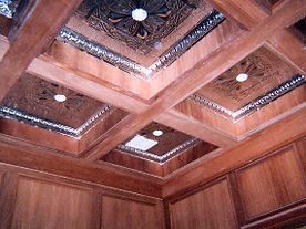 gallery-tinceilings2.jpg