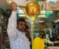 WhatsApp Image 2019-10-23 at 03.25.32 (6