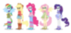 mlp1.png