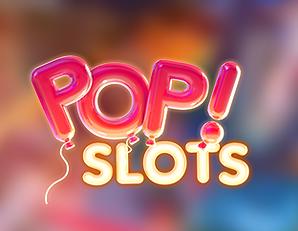 Popslots_logo_banner.png