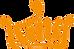 King_logo_2013.png