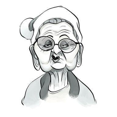 oldlady.png