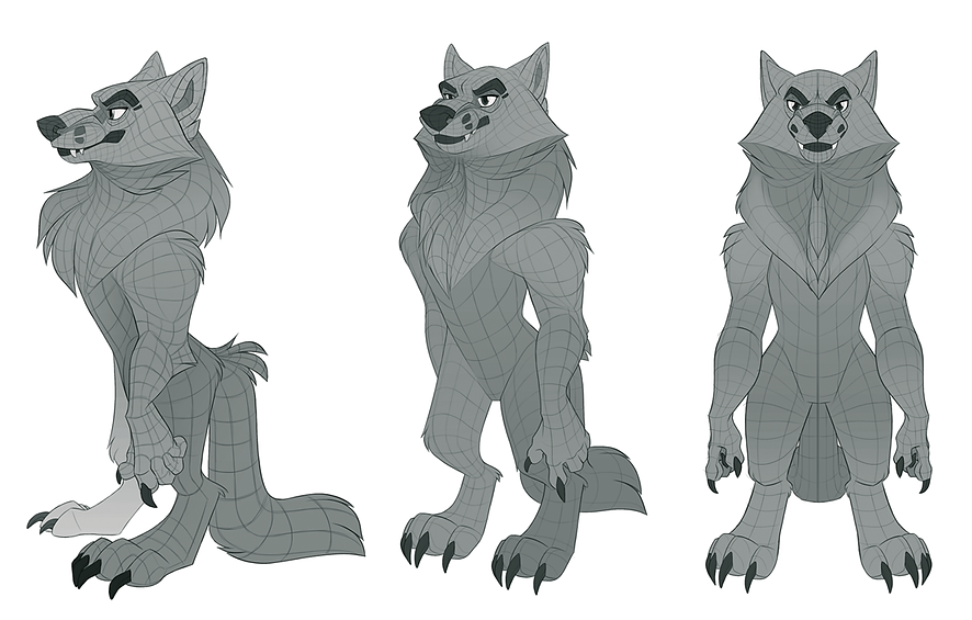 werewolf_turn.png