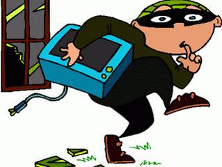 The National Burglar & Fire Alarm Association