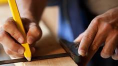 3 Dangerous Myths About General Liability Insurance