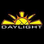 Daylight 2.jpg