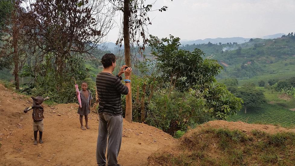 Rui in Uganda.jpg
