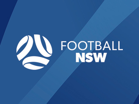 Football NSW's Value Proposition Report for 2019