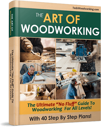 art-woodworking-xs.png
