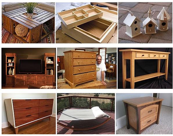 simple-woodworking.jpg