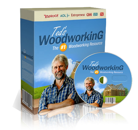 teds-woodworking.png