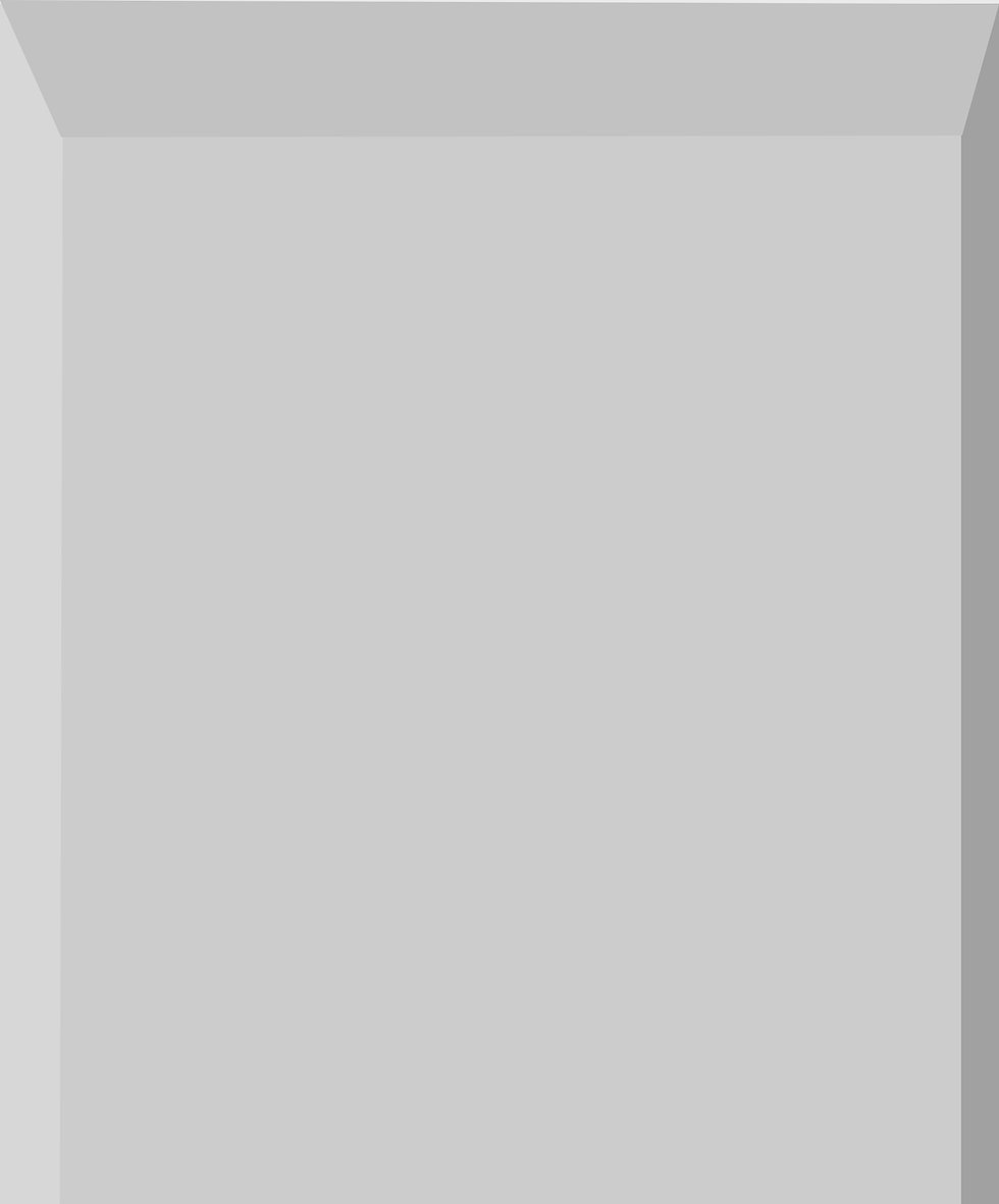 Wix Background2.jpg
