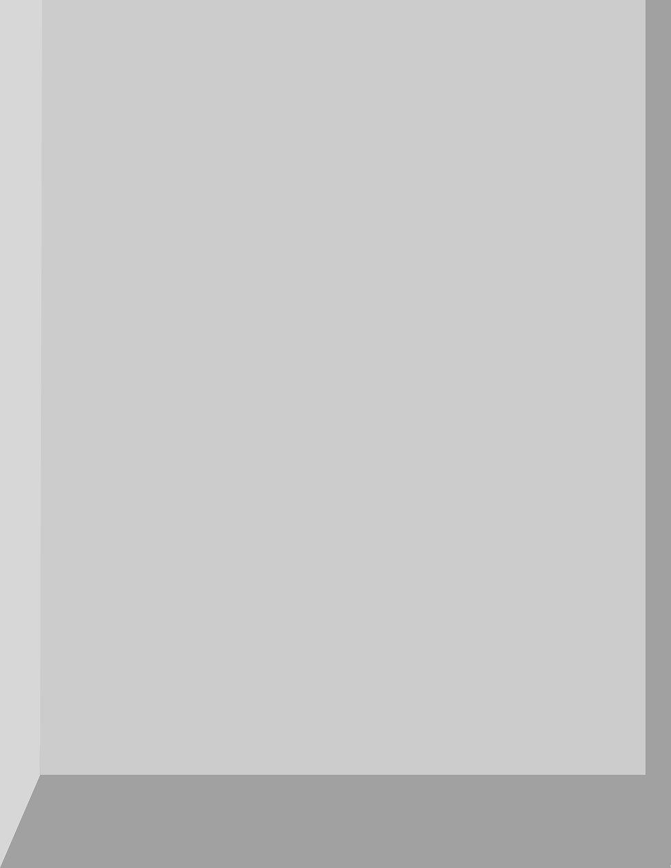 Wix Backdrop 3.jpg