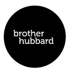 brother hubbard logo.PNG