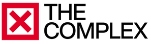 THECOMPLEX_Logo_02.png