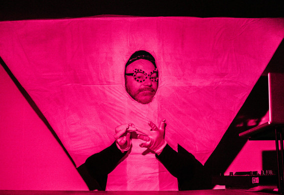 PinkTriangle-QueerStock1690-1600x957.jpg