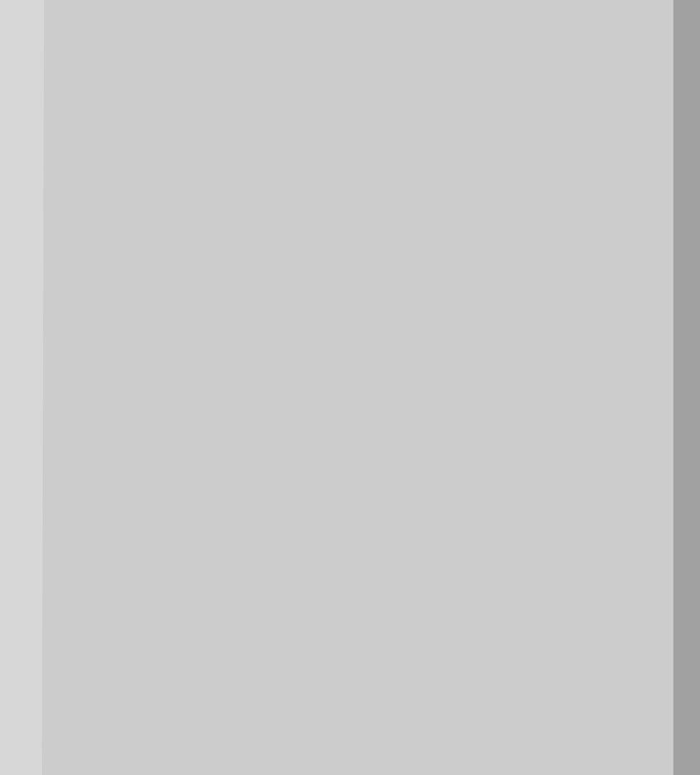 Wix Backdrop4.jpg