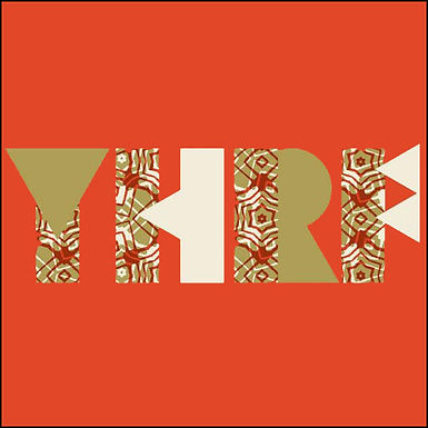 YHRF Presents Yule! Celebrating 10 Years of Young Hearts Run Free