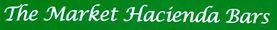 The Hacienda Bar logo.jpg