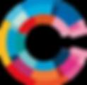 small---Complex-logo---C-ONLY---transpar