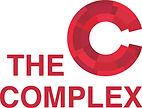 Complex_Logo_Red.jpg