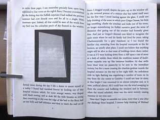 Mark notes 3.jpg