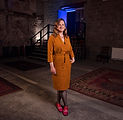 The Complex_Annie Lynott profile_lr.jpg