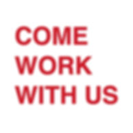 work with us .jpg