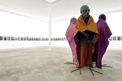 4-Berlin-Biennale-Schuette.jpg