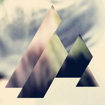 desarticulada Triángulo