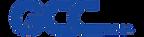 gccamerica-logo_orig_2.png