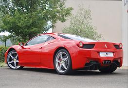 3:4 Arrière Ferrari.png