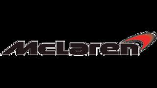 logo mclaren.png