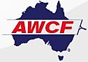 2019-02-14 11_11_22-AWCF __ Australian W
