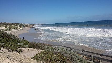Ocean Reef Beach.jpg