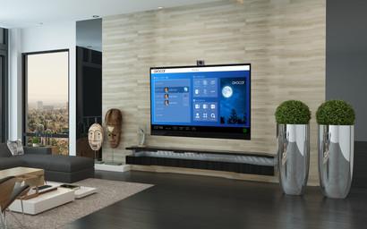 Avocor on Display with Huddly.jpg
