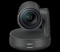 logitech-rally-webcam.png
