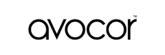 Avocor_Small_logo.png