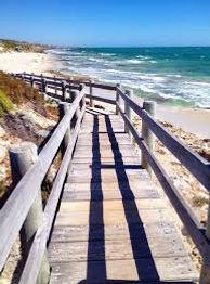 Iluka boardwalk.jpg