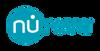 Nureva Logo.png