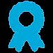 Award_Icon.png