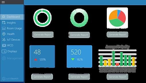 UCCentral_ProductScreenshot.png