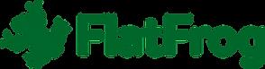 FlatFrog_Logo_2017_600dpi.webp
