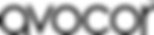 Avocor-Logo.png