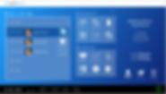 Quicklaunch_Screenshot.png