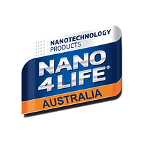 Nano4life Australia