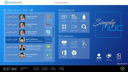 Quicklaunch-screenshot-withSNUCLogo.jpg